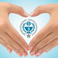 «АндиФарм» приглашает посетить стенд компании на 28-ой Международной выставке «Здоровый образ жизни»