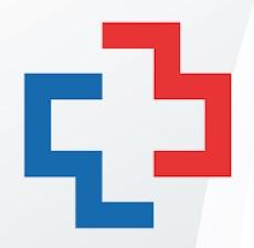 «АндиФарм» приглашает посетить стенды компании на Международном форуме «Российская неделя здравоохранения 2019»