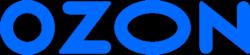 Официальный магазин на Ozon