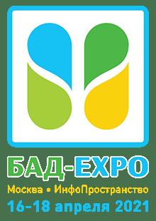 «Андифарм» примет участие в БАД-EXPO 2021